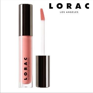 Lorac Alter Ego Southern Belle Lipgloss
